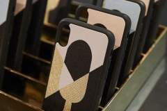 Magnum-Pleasure-Store—Phone Cover