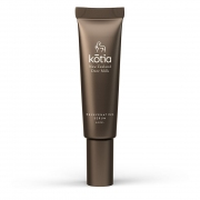 KOTIA-50ml-Tube-Facial-Serum