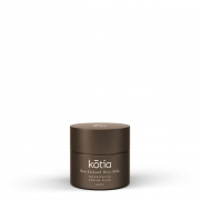 KOTIA-50ml-Jar-Mask-Cream
