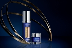 la Prairie Eye-Lift 系列